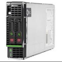 HP BL460C G8 server 2GHz/16GB/SAS